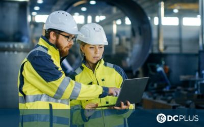Tracking Plant Downtime: Benefits & How to Use Data